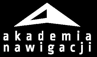 Akademia Nawigacji Elektronicznej